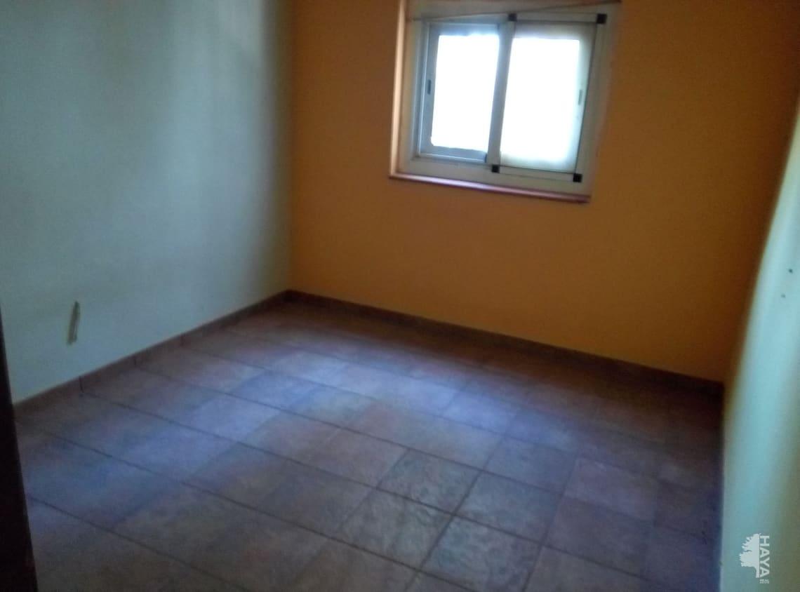 Casa en venta en Casa en Vacarisses, Barcelona, 92.000 €, 2 habitaciones, 1 baño, 56 m2