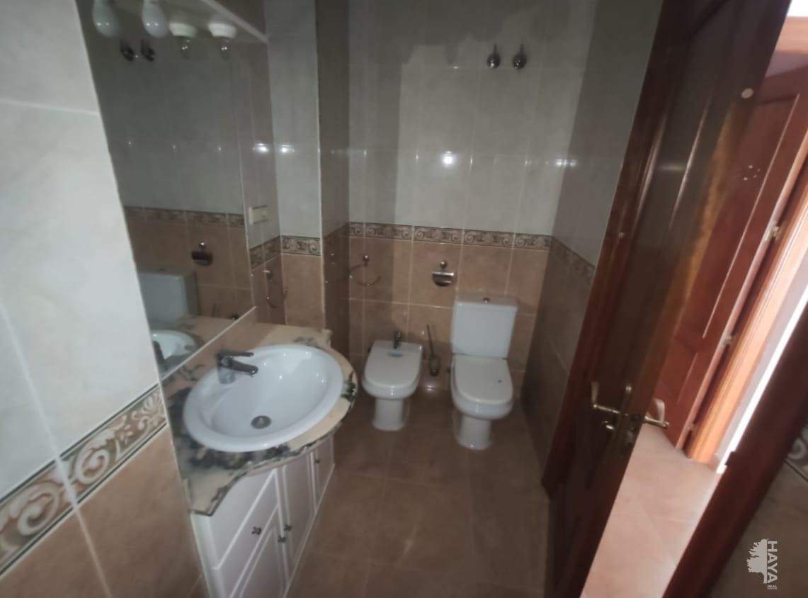 Piso en venta en Piso en Arenys de Munt, Barcelona, 168.100 €, 3 habitaciones, 2 baños, 105 m2