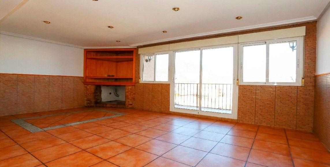 Casa en venta en San Antón, Orihuela, Alicante, Calle Pinada Golf, 115.000 €, 2 habitaciones, 1 baño, 82 m2