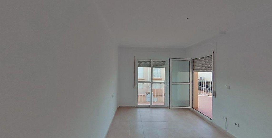 Casa en venta en Orihuela Costa, Orihuela, Alicante, Calle Residencial Avalon, 138.000 €, 2 habitaciones, 1 baño, 84 m2