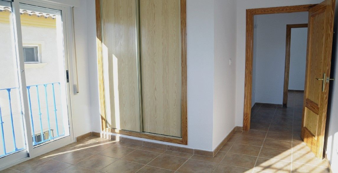 Casa en venta en Casa en Orihuela, Alicante, 127.500 €, 2 habitaciones, 96 m2