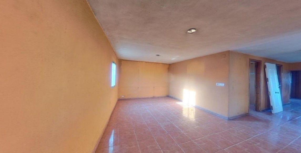 Casa en venta en Onda, Castellón, Urbanización Pedrissetes, 123.000 €, 6 habitaciones, 2 baños, 190 m2