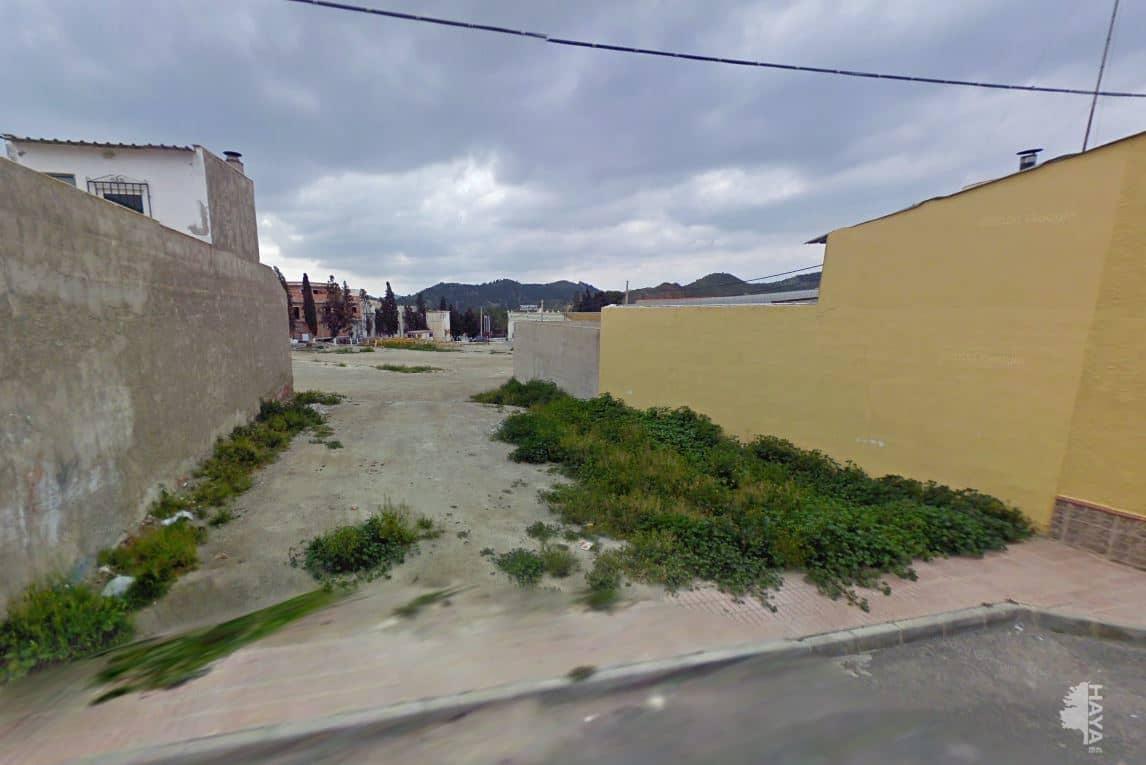 Suelo en venta en Huércal-overa, Huércal-overa, Almería, Calle Ancha, 334.500 €, 2909 m2