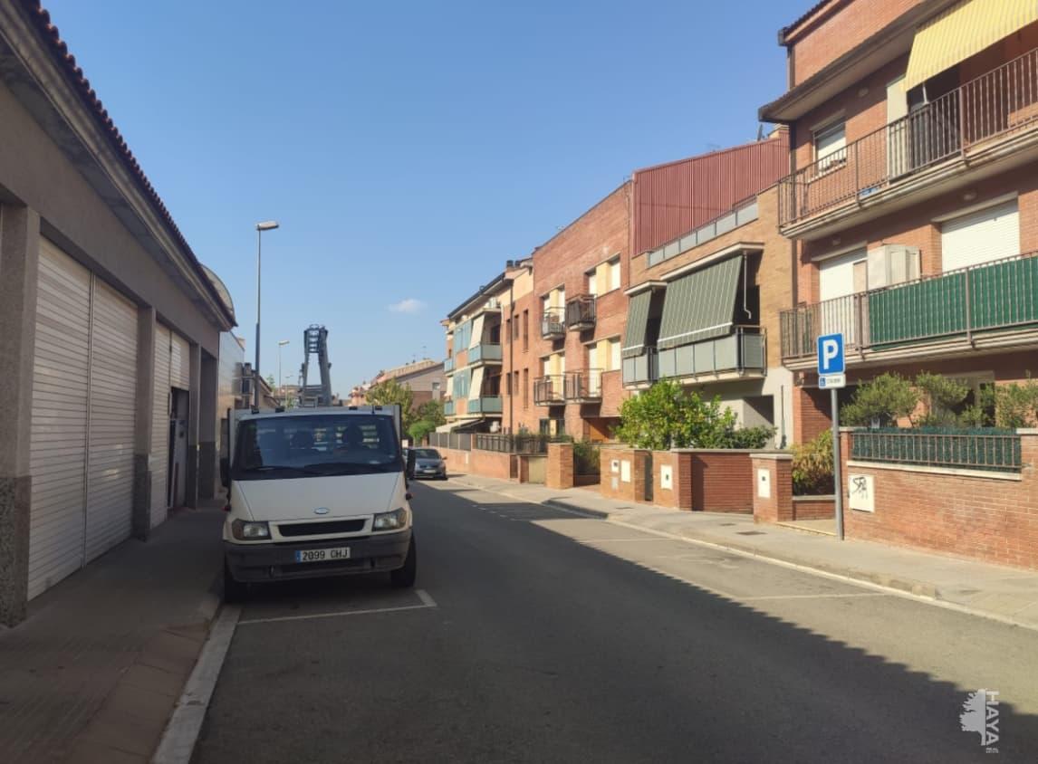 Piso en venta en Piso en Les Franqueses del Vallès, Barcelona, 167.100 €, 3 habitaciones, 2 baños, 89 m2
