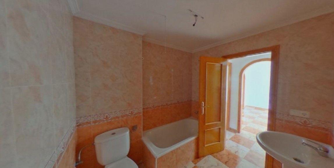 Piso en venta en Piso en Orihuela, Alicante, 78.500 €, 2 habitaciones, 1 baño, 80 m2