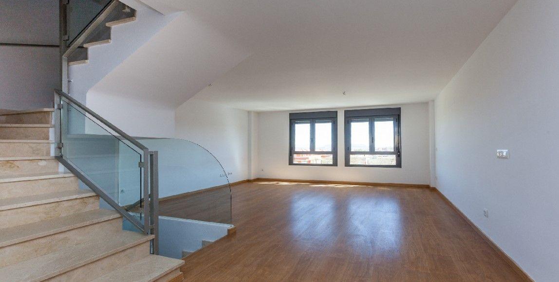 Piso en venta en Aspe, Alicante, Calle Manuel de Falla, 106.000 €, 3 habitaciones, 3 baños, 118 m2
