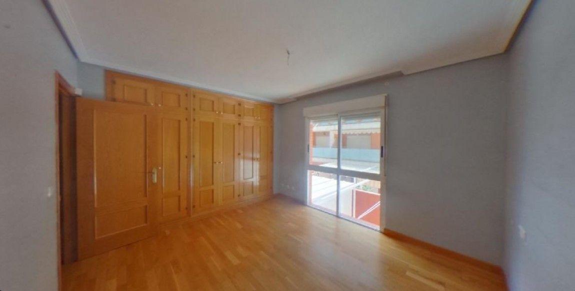 Piso en venta en Murcia, Murcia, Murcia, Calle Cisne, 162.800 €, 3 habitaciones, 2 baños, 97 m2
