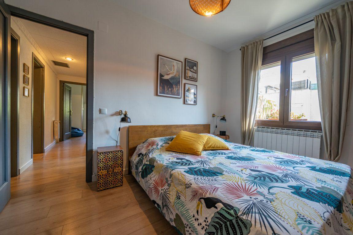 Piso en venta en Piso en Sant Sadurní D`anoia, Barcelona, 259.000 €, 4 habitaciones, 2 baños, 152 m2, Garaje