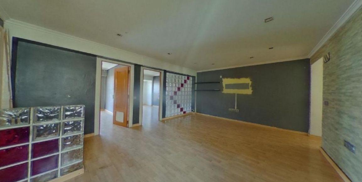 Piso en venta en Piso en Aldaia, Valencia, 57.000 €, 2 habitaciones, 1 baño, 65 m2