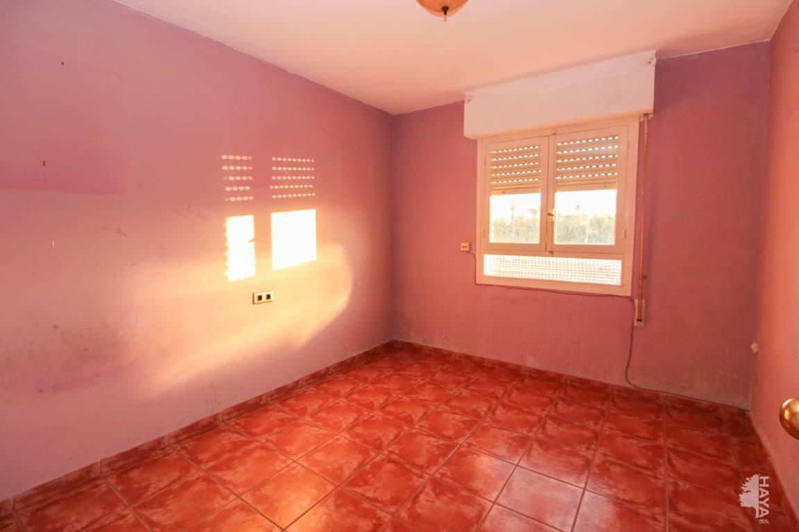 Piso en venta en Santa Pola, Alicante, Calle Espoz Y Mina, 95.400 €, 3 habitaciones, 1 baño, 95 m2
