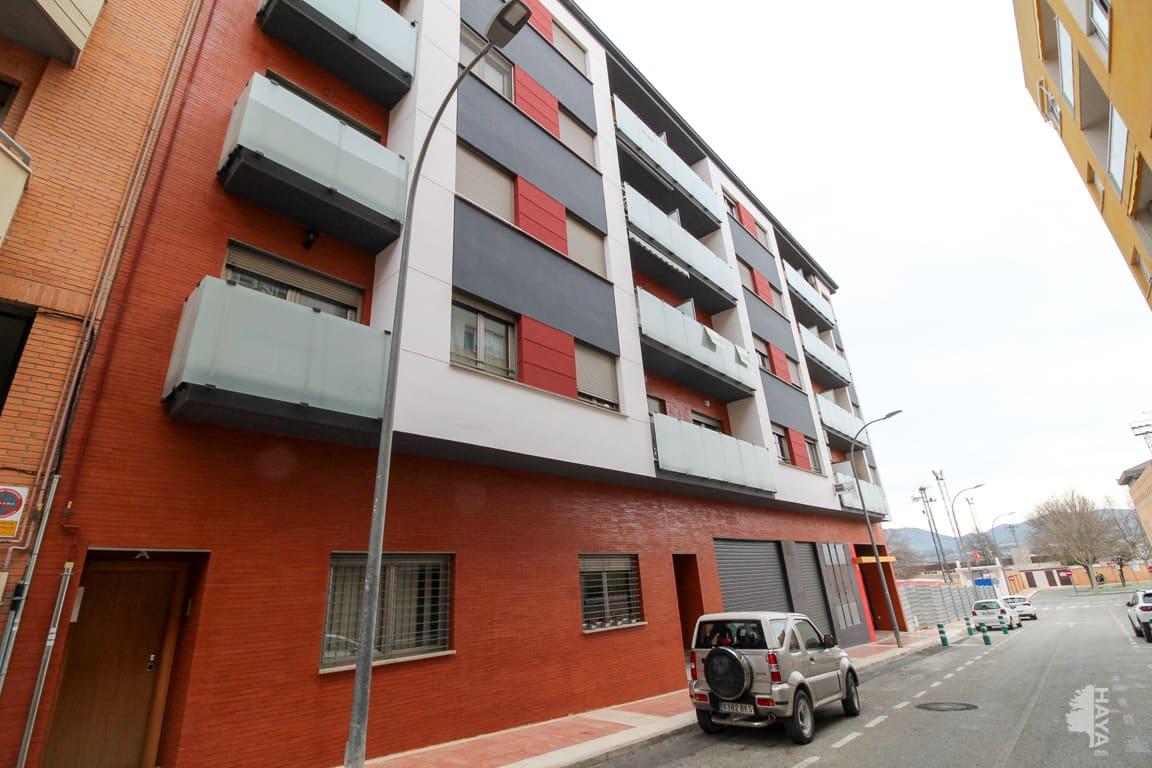 Piso en venta en Castalla, Alicante, Calle Miguel Hernandez, 93.800 €, 3 habitaciones, 2 baños, 183 m2