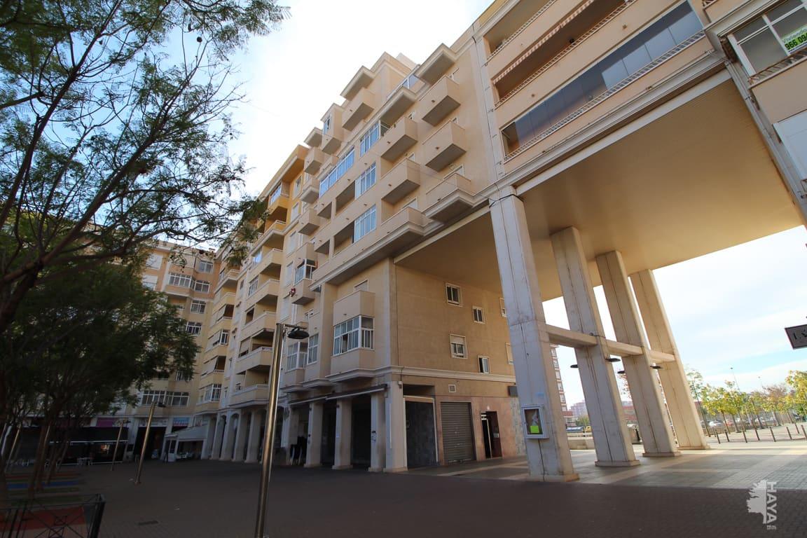 Piso en venta en Pataes, Elche/elx, Alicante, Calle Adolfo Marsillach, 122.800 €, 3 habitaciones, 2 baños, 81 m2