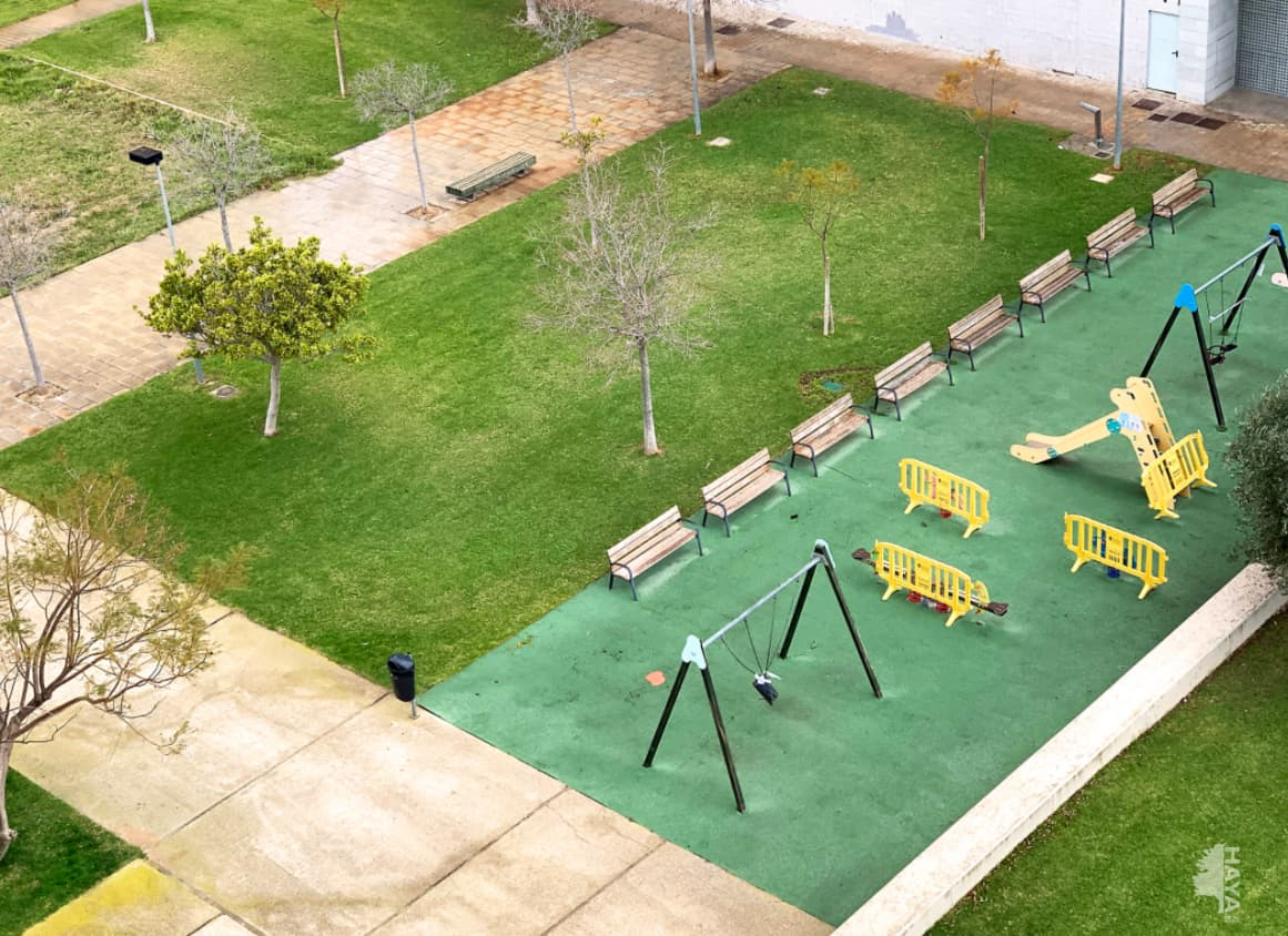Piso en venta en Piso en Vinaròs, Castellón, 101.000 €, 3 habitaciones, 2 baños, 113 m2