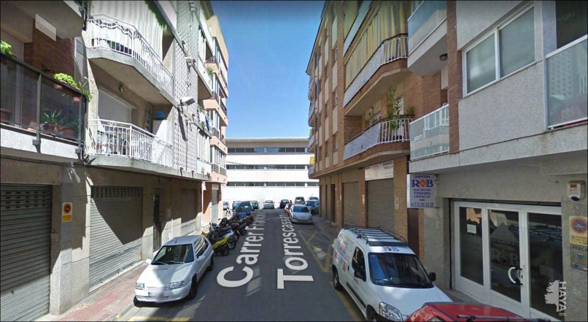 Piso en venta en Piso en Albesa, Lleida, 81.900 €, 3 habitaciones, 1 baño, 67 m2