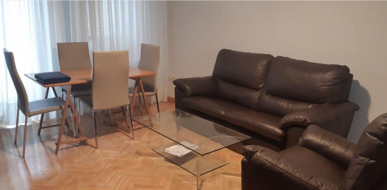 Piso en venta en Garrido Sur, Salamanca, Salamanca, Calle Guerrilleros, 139.000 €, 3 habitaciones, 101 m2