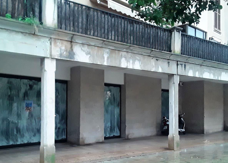 Local en venta en Es Muntant, Palma de Mallorca, Baleares, Calle Esporles, 320.000 €, 226 m2