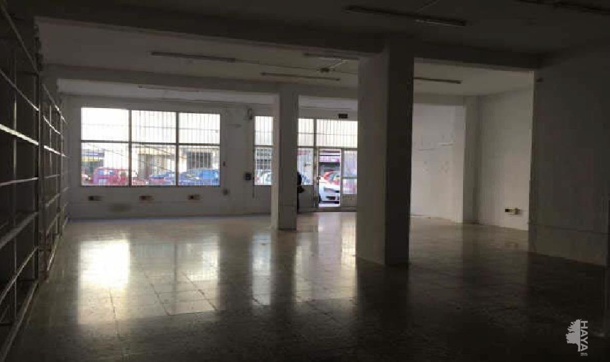 Local en venta en Cuenca, Cuenca, Calle Cañete, 109.100 €, 169 m2