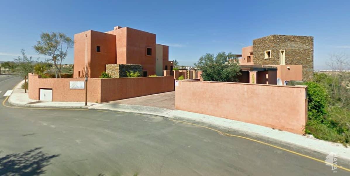 Piso en venta en Vera, Almería, Calle Sierra de la Estancias, 135.900 €, 2 habitaciones, 2 baños, 95 m2