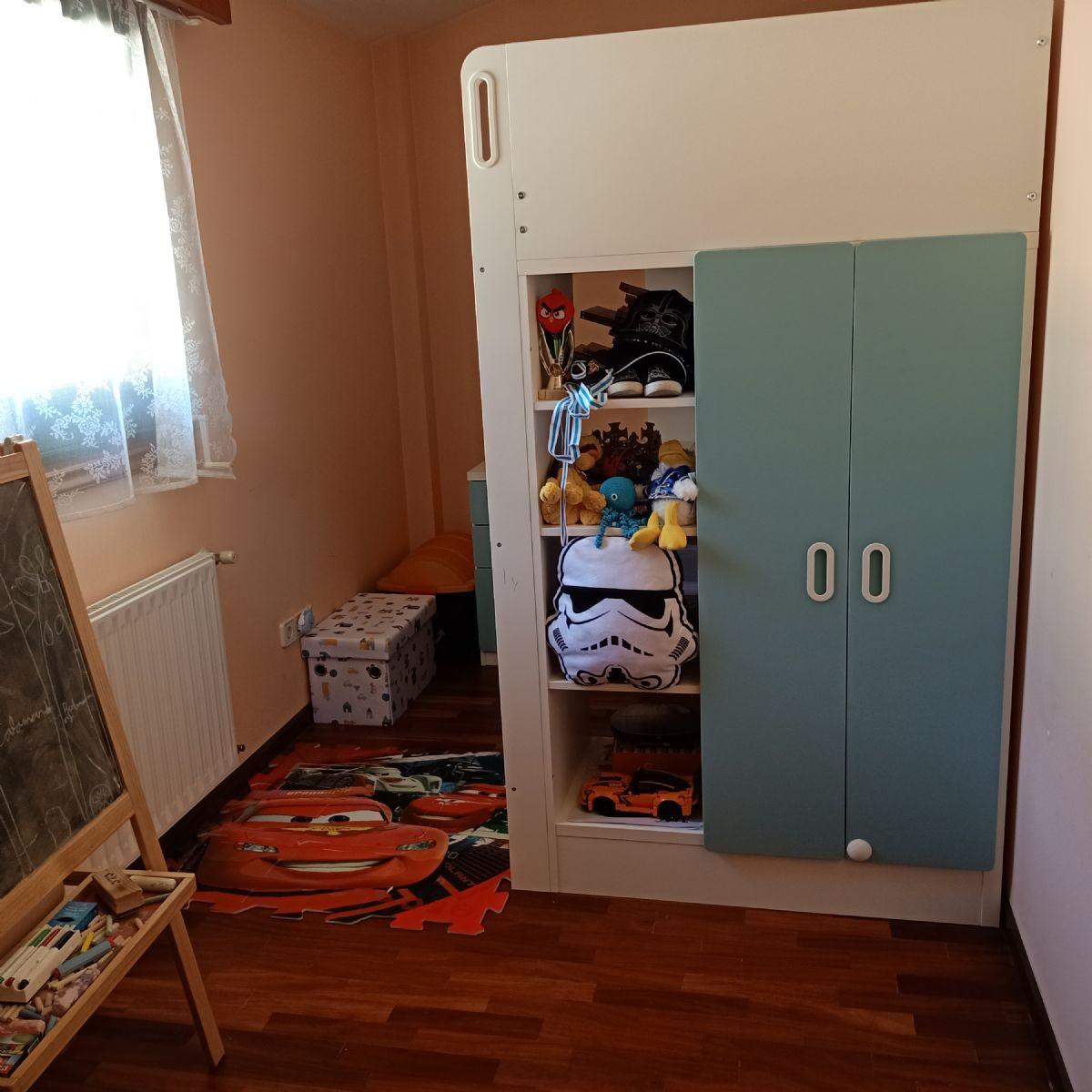 Casa en venta en Casa en Bergondo, A Coruña, 234.500 €, 4 habitaciones, 3 baños, 205 m2, Garaje