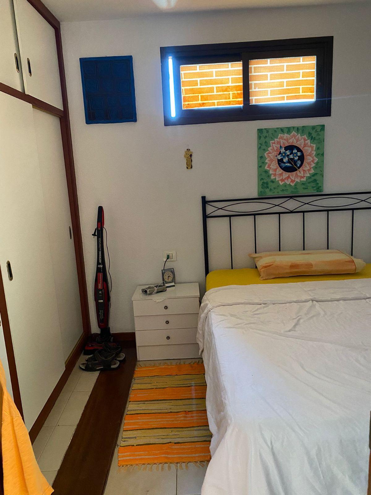 Piso en venta en Piso en Santiago del Teide, Santa Cruz de Tenerife, 160.000 €, 2 habitaciones, 1 baño, 73 m2