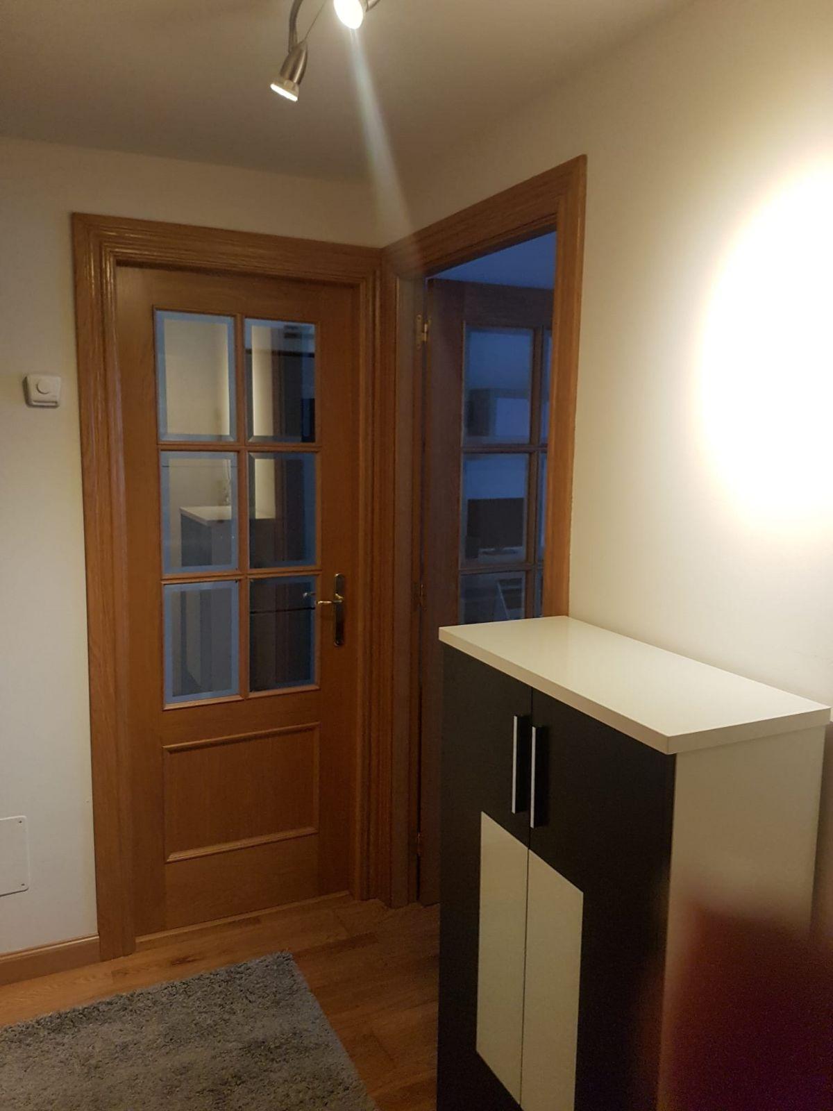 Piso en venta en Piso en Medina de Pomar, Burgos, 2 habitaciones, 2 baños, 70 m2