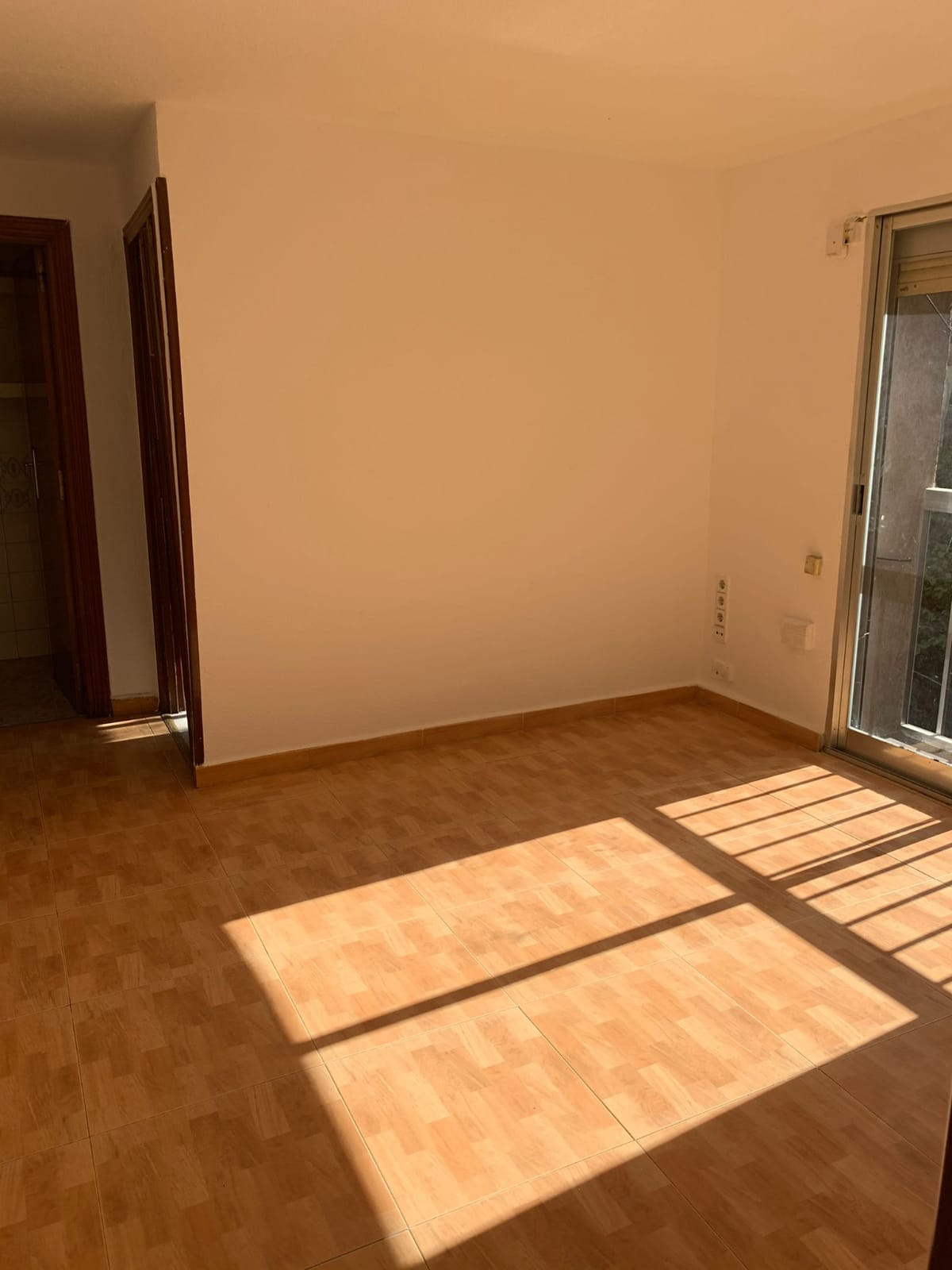 Piso en venta en Piso en Madrid, Madrid, 103.000 €, 2 habitaciones, 1 baño, 50 m2