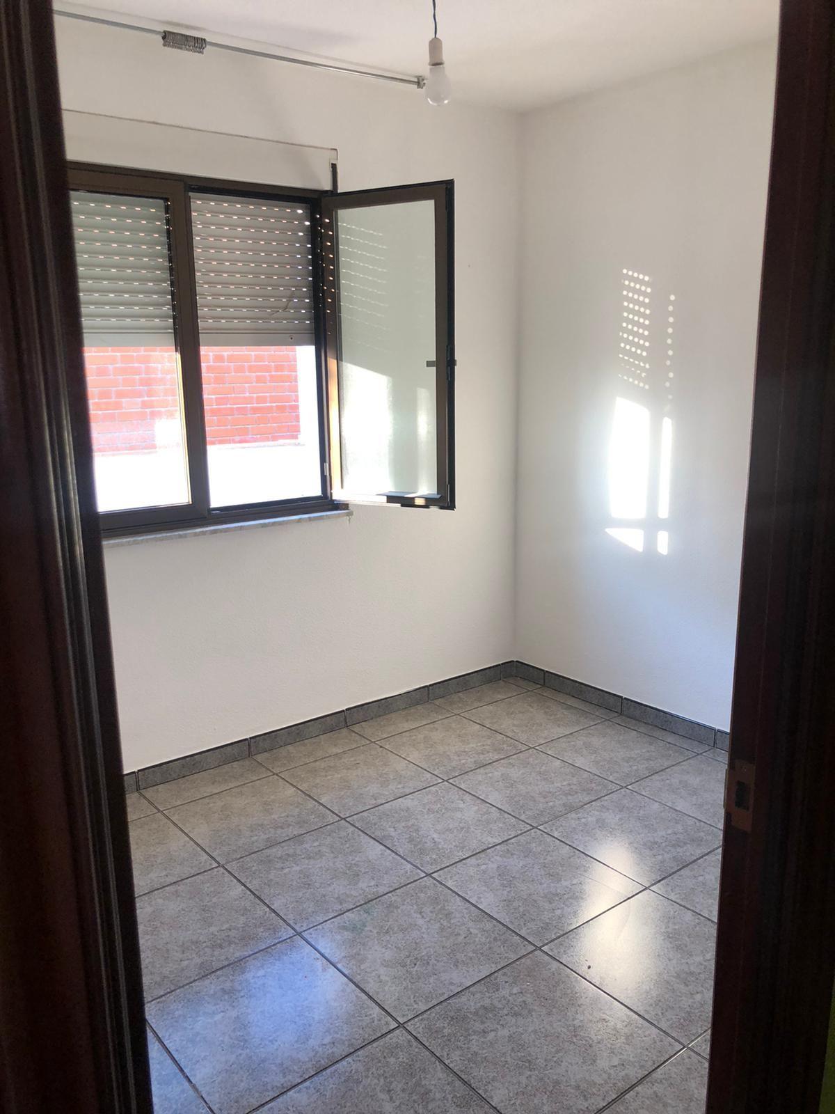 Casa en venta en Villoria, Villoria, Salamanca, Calle Encina, 67.053 €, 3 habitaciones, 2 baños, 109 m2