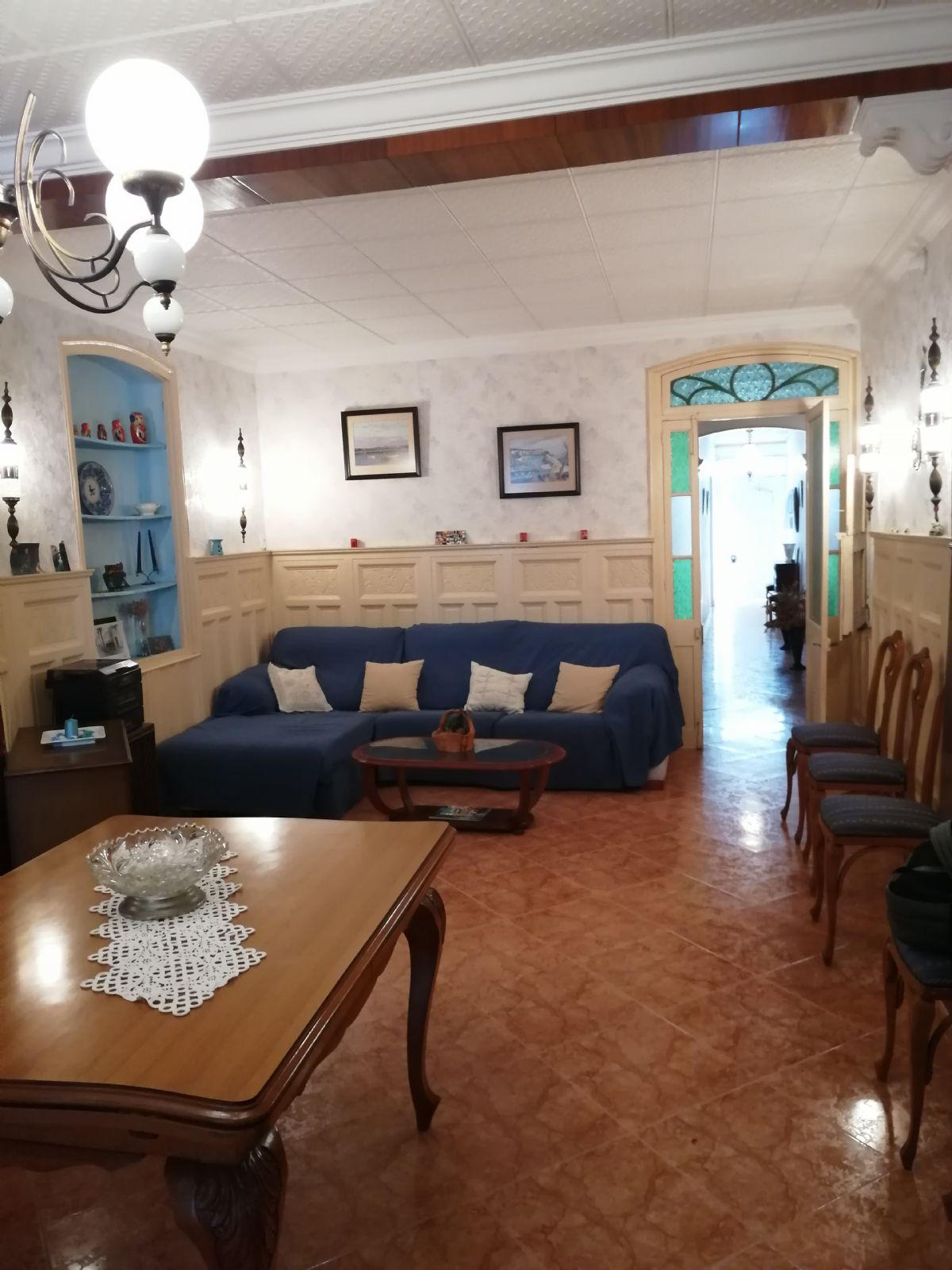 Casa en venta en Casa en Alaior, Baleares, 325.000 €, 5 habitaciones, 2 baños, 302 m2