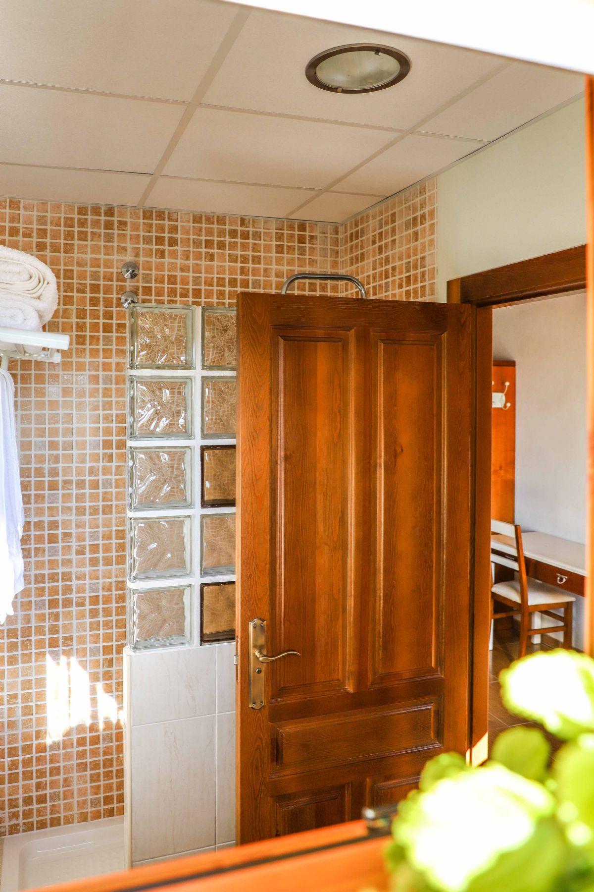 Hotel en venta en Hotel en Villamor de los Escuderos, Zamora, 499.000 €, 4 m2