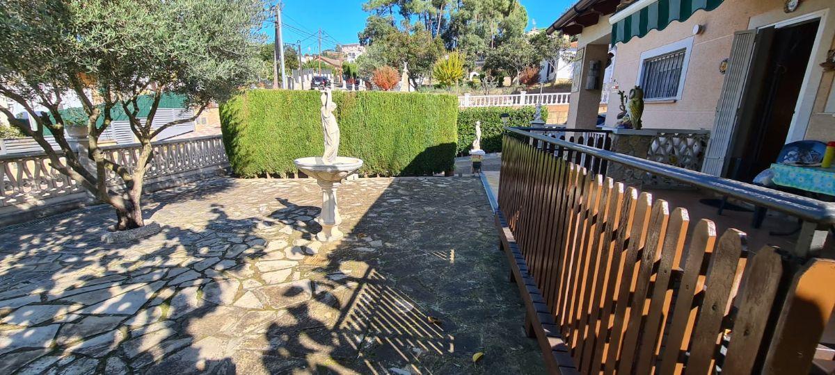 Casa en venta en Casa en Vidreres, Girona, 197.000 €, 3 habitaciones, 1 baño, 101 m2