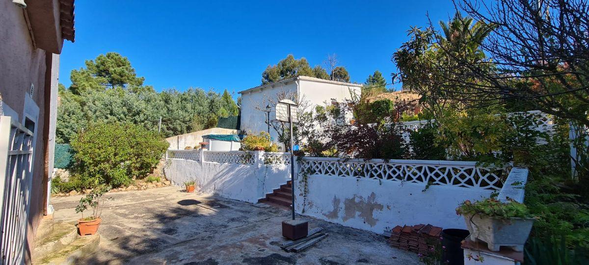 Casa en venta en Casa en Riudarenes, Girona, 125.000 €, 3 habitaciones, 2 baños, 100 m2