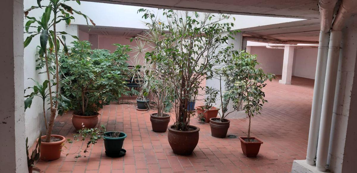 Piso en venta en Piso en Málaga, Málaga, 130.797 €, 2 habitaciones, 1 baño, 80,3 m2, Garaje