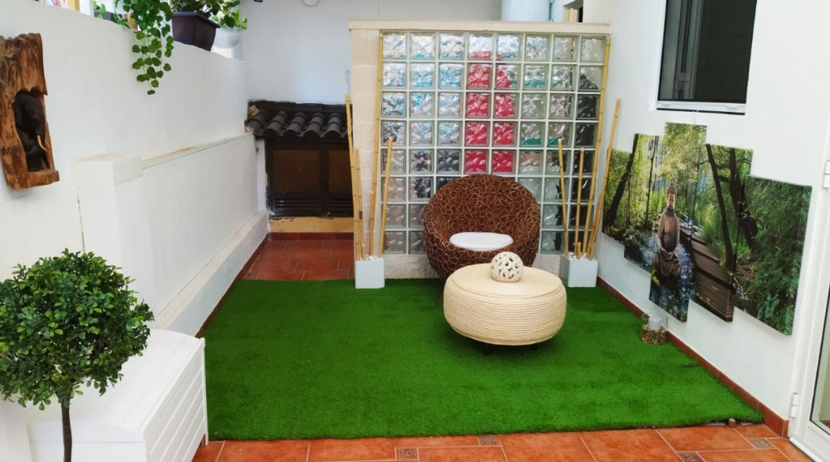 Piso en venta en Piso en Arona, Santa Cruz de Tenerife, 109.600 €, 1 habitación, 1 baño, 100 m2