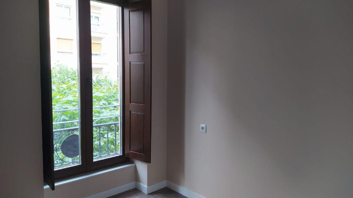 Piso en venta en Piso en Salamanca, Salamanca, 360.000 €, 3 habitaciones, 2 baños, 100 m2