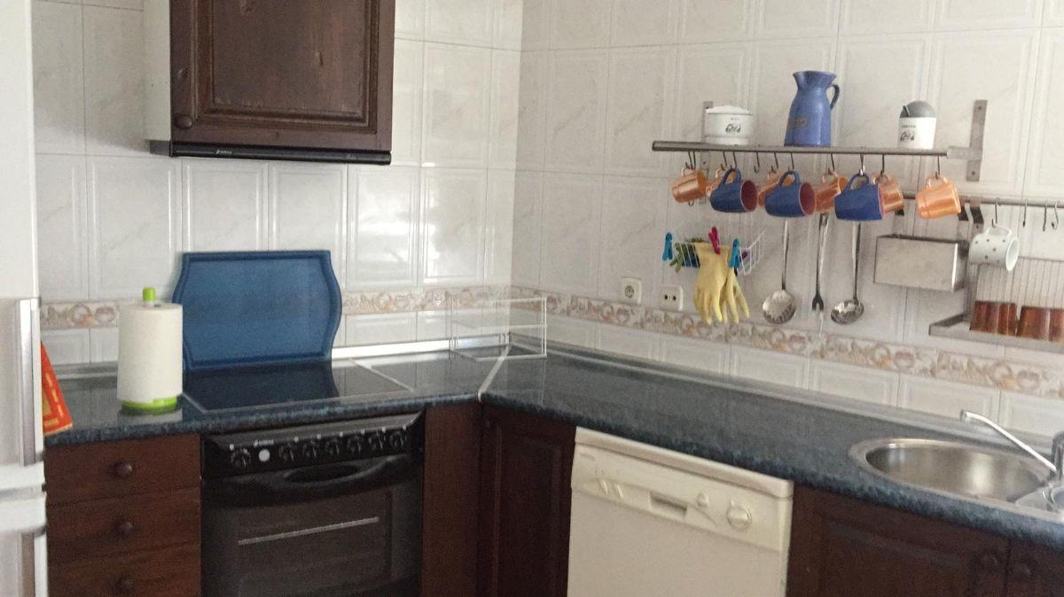 Casa en venta en Balneario, Babilafuente, Salamanca, Carretera Encinas Cantalapiedra, 77.000 €, 3 habitaciones, 1 baño, 112 m2