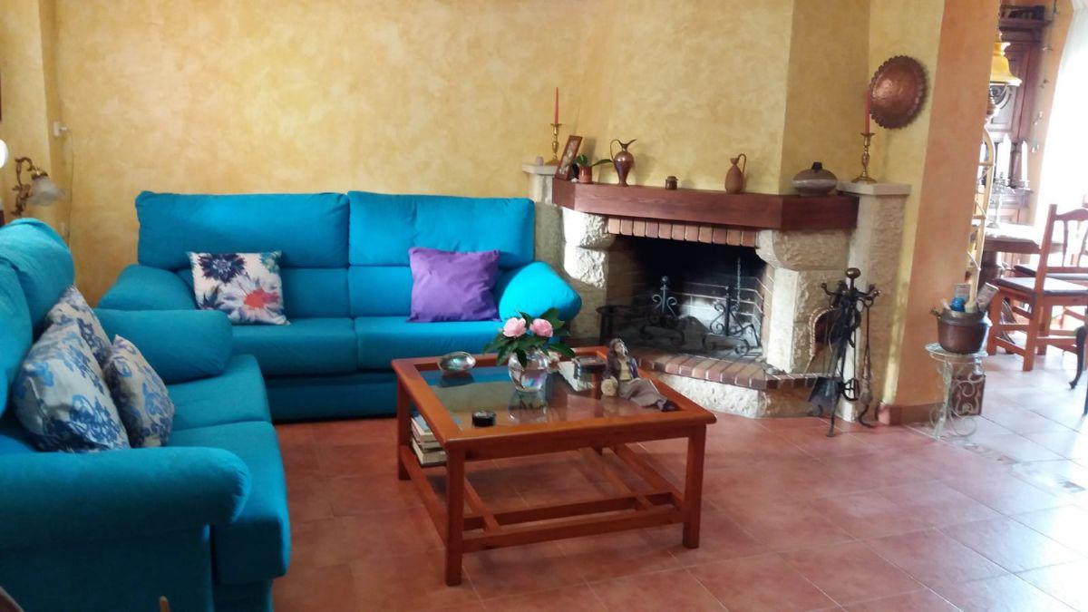 Casa en venta en Casa en Olèrdola, Barcelona, 192.500 €, 3 habitaciones, 1 baño, 94 m2