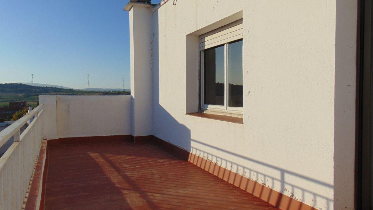 Piso en venta en Vilafranca del Penedès, Barcelona, Calle Sant Jaume, 125.000 €, 3 habitaciones, 1 baño, 80 m2