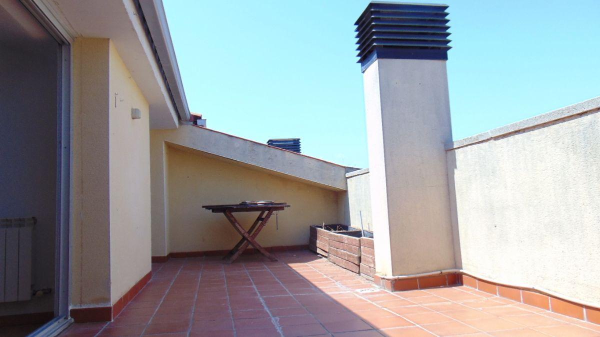 Piso en venta en Vilafranca del Penedès, Barcelona, Calle Carrer de Montserrat, 167.000 €, 2 habitaciones, 2 baños, 90 m2