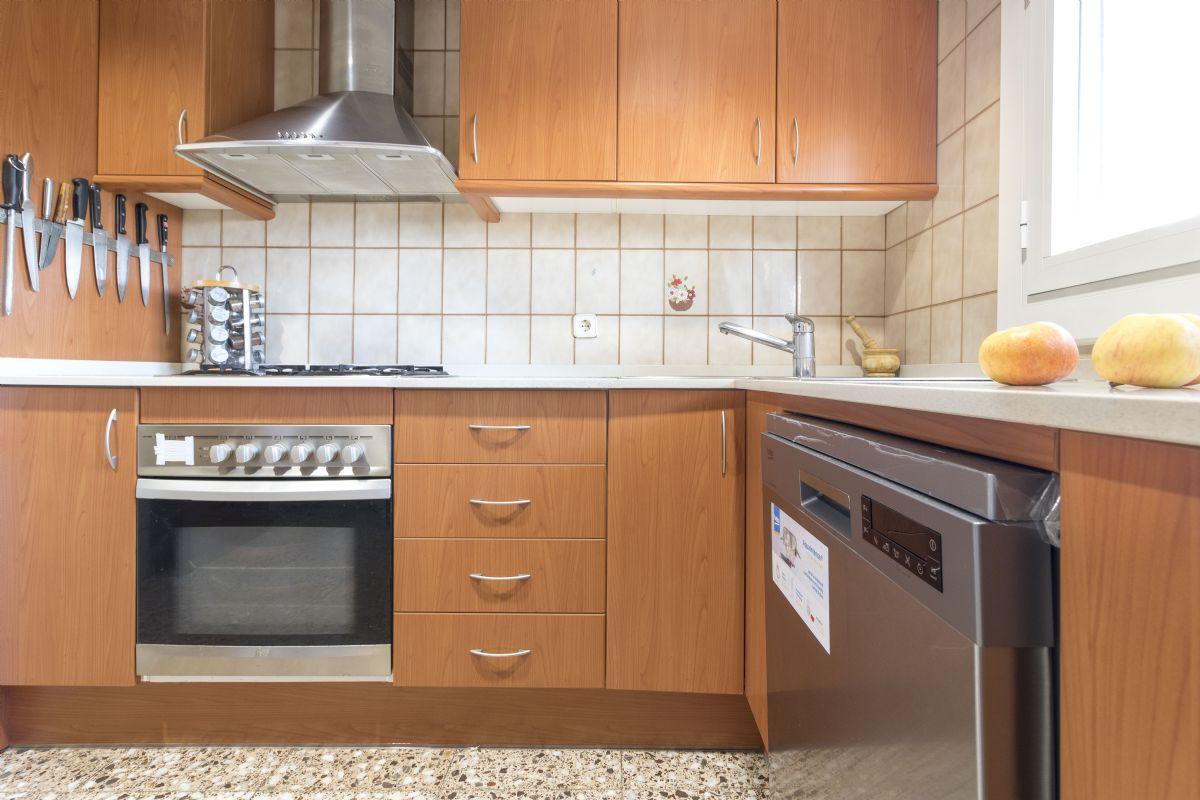 Casa en venta en Casa en Font-rubí, Barcelona, 290.000 €, 5 habitaciones, 2 baños, 303 m2