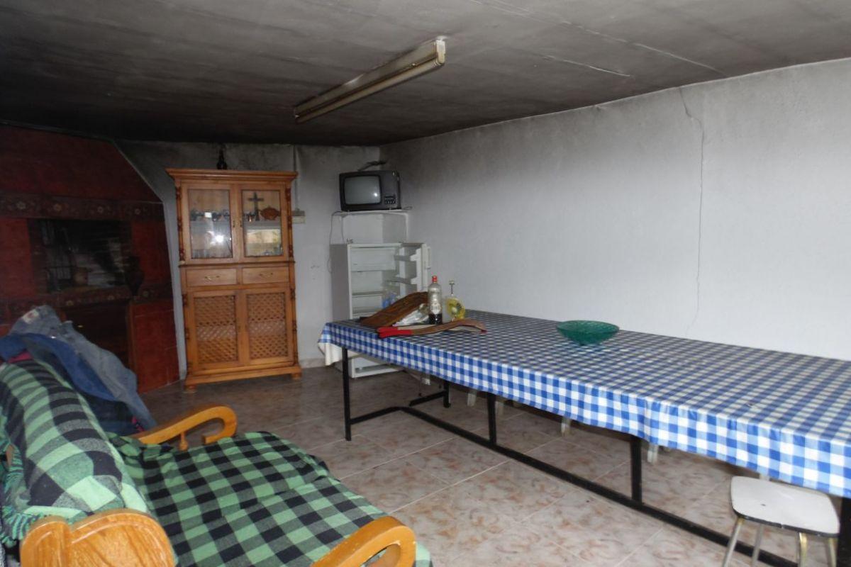 Casa en venta en Casa en Junta de Traslaloma, Burgos, 69.000 €, 4 habitaciones, 2 baños, 267 m2