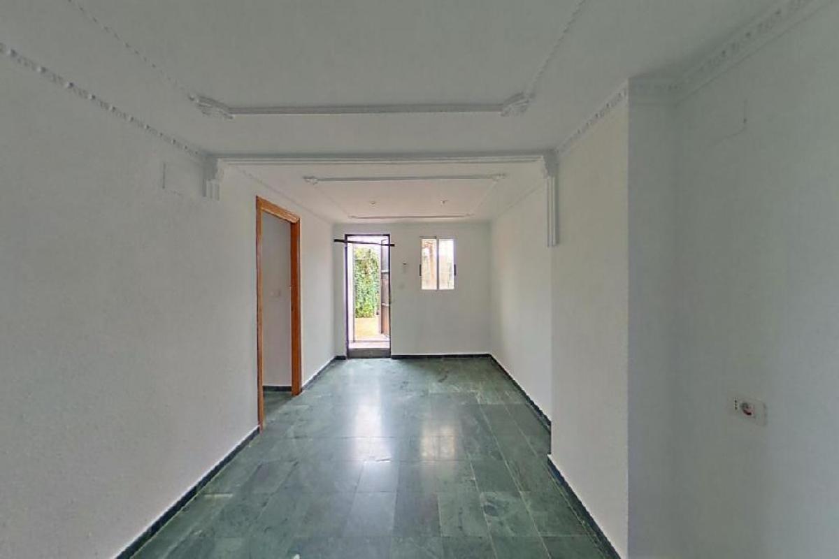 Casa en venta en Alquerías del Niño Perdido, Castellón, Calle Cabezol, 30.000 €, 6 habitaciones, 1 baño, 89 m2