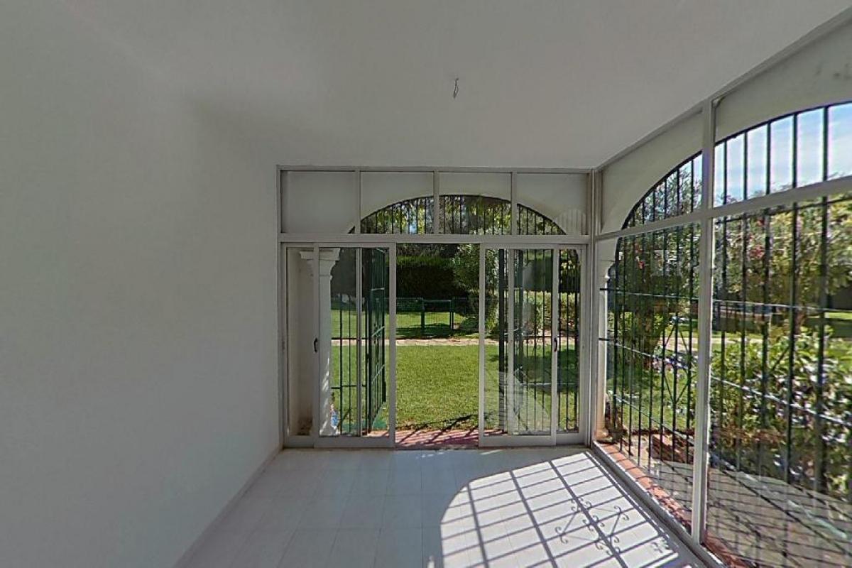 Piso en venta en Estepona, Málaga, Calle Flor de Loto, 121.000 €, 1 habitación, 1 baño, 59 m2