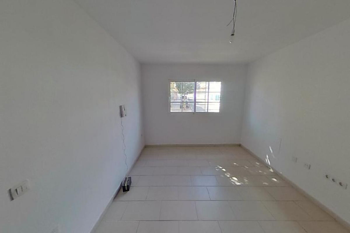 Piso en venta en Bockum, Arrecife, Las Palmas, Calle Alfonso Xii, 108.931 €, 3 habitaciones, 2 baños, 84 m2