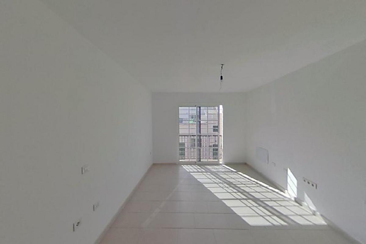 Piso en venta en Bockum, Arrecife, Las Palmas, Calle Alfonso Xii, 95.700 €, 3 habitaciones, 2 baños, 84 m2