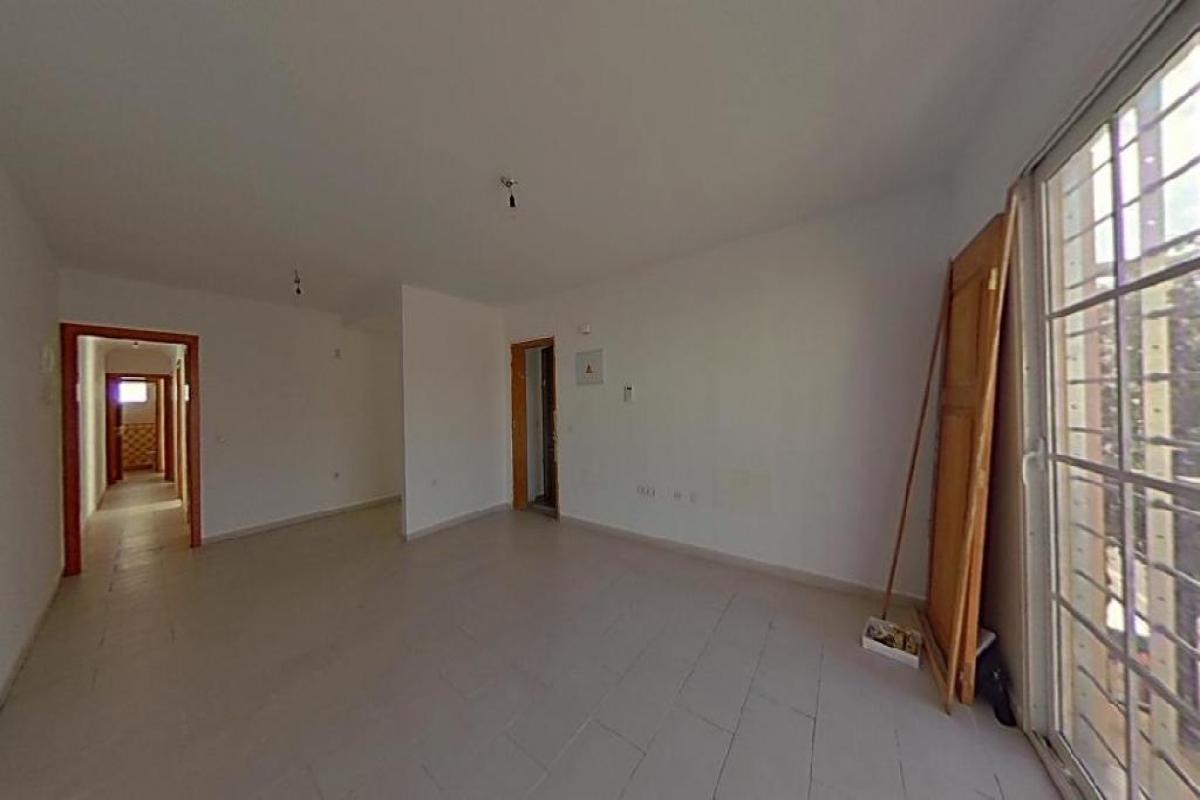 Piso en venta en Bockum, Arrecife, Las Palmas, Calle Alfonso Xii, 114.862 €, 3 habitaciones, 2 baños, 84 m2