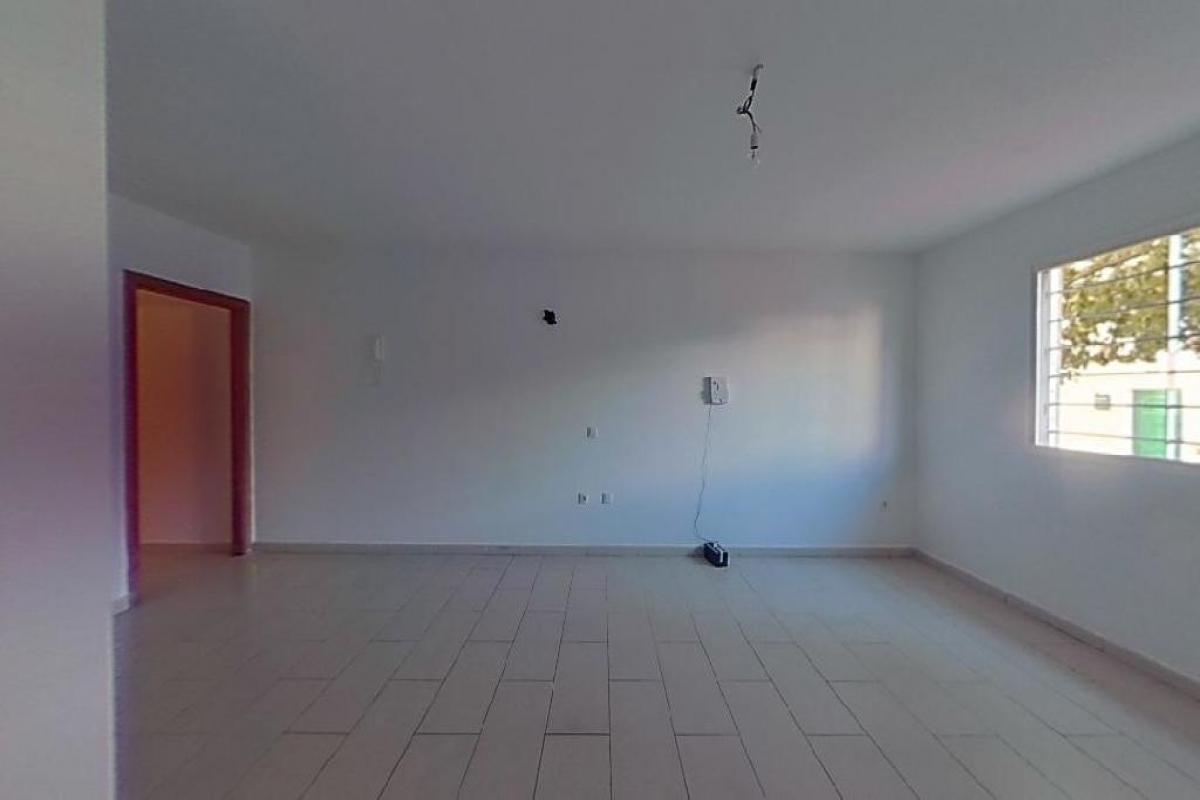 Piso en venta en Bockum, Arrecife, Las Palmas, Calle Alfonso Xii, 99.000 €, 3 habitaciones, 2 baños, 84 m2