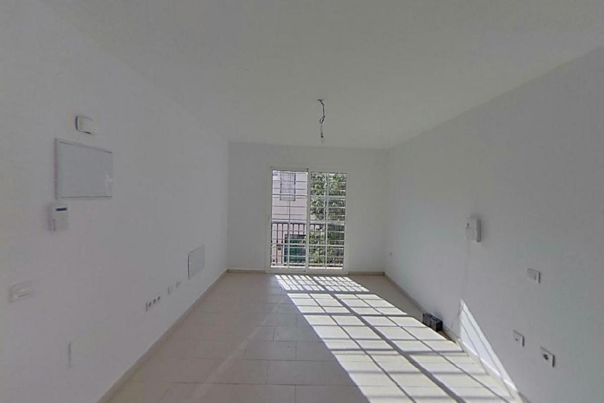 Piso en venta en Bockum, Arrecife, Las Palmas, Calle Alfonso Xii, 108.846 €, 3 habitaciones, 2 baños, 84 m2