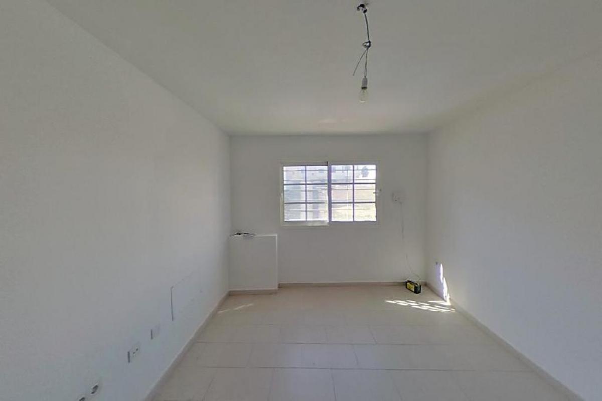 Piso en venta en Bockum, Arrecife, Las Palmas, Calle Alfonso Xii, 113.930 €, 3 habitaciones, 84 m2