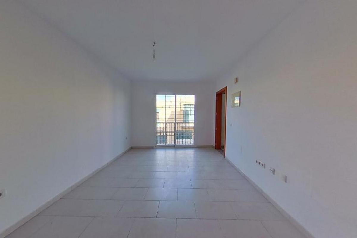 Piso en venta en Bockum, Arrecife, Las Palmas, Calle Alfonso Xii, 85.800 €, 2 habitaciones, 2 baños, 81 m2