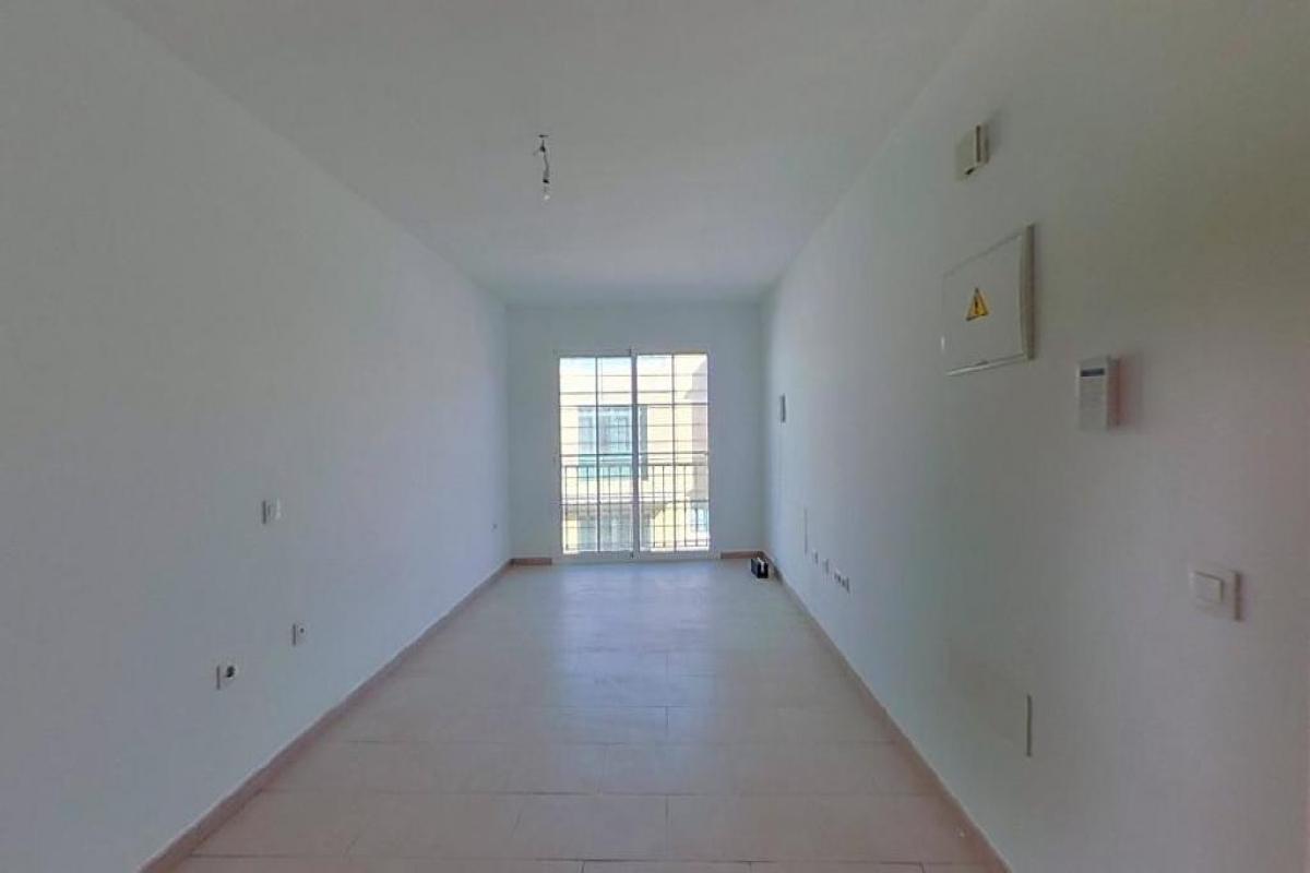 Piso en venta en Bockum, Arrecife, Las Palmas, Calle Alfonso Xii, 75.900 €, 2 habitaciones, 1 baño, 69 m2